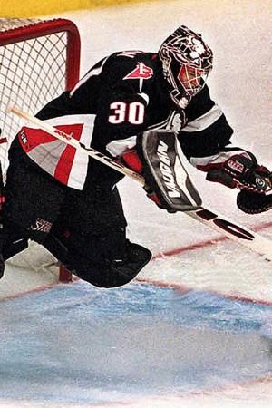 2005 Buffalo Sabres Season
