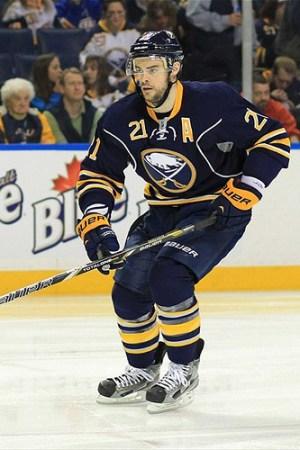 2009 Buffalo Sabres Season