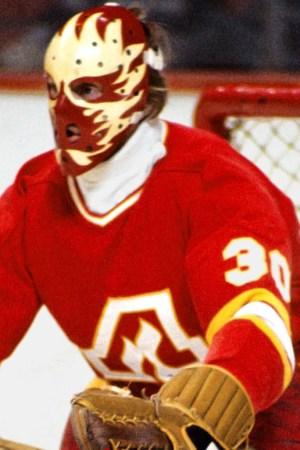 1977 Atlanta Flames Season