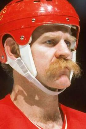 1990 Calgary Flames Season