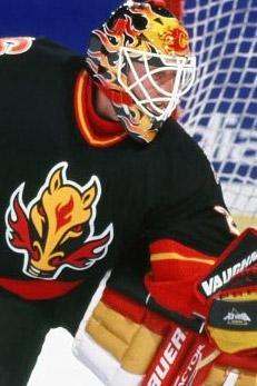1999 Calgary Flames Season