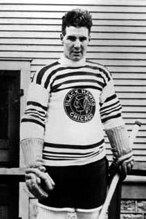 1927 Chicago Blackhawks Season