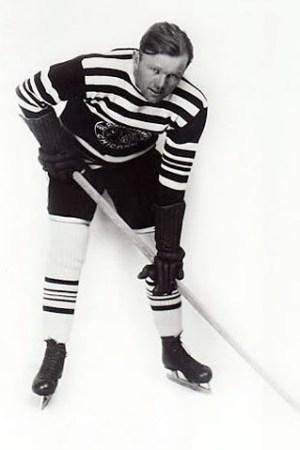 1929 Chicago Blackhawks Season