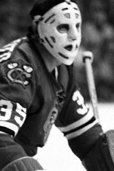 1969 Chicago Blackhawks Season