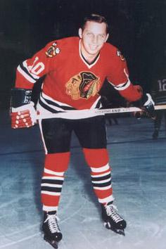 1973 Chicago Blackhawks Season