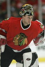 2006 Chicago Blackhawks season
