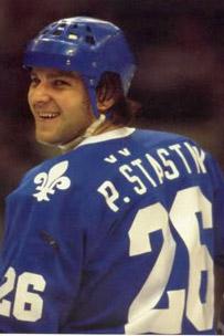 1979-80 Quebec Nordiques Season