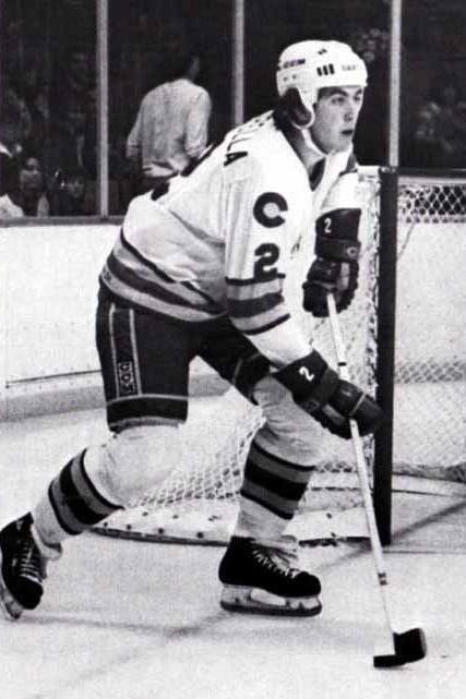 1982 Quebec Nordiques season