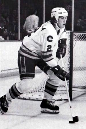 1981-82 Quebec Nordiques Season