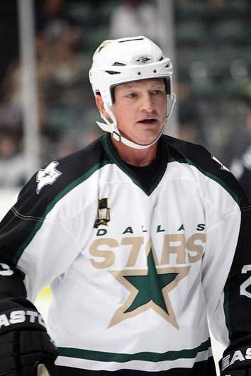 2011 Dallas Stars season