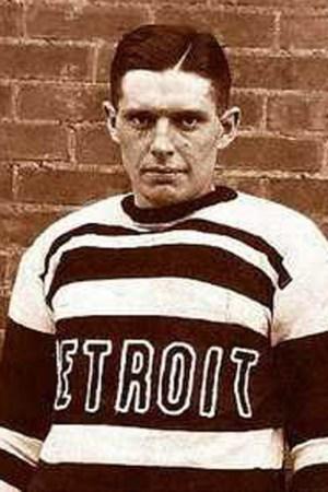 1929-30 Detroit Cougars Season