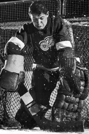 1952 NHL Season