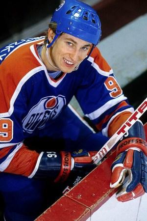 1980 Edmonton Oilers Season