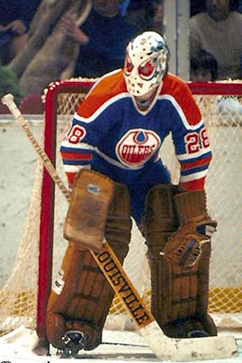 1981 Edmonton Oilers season