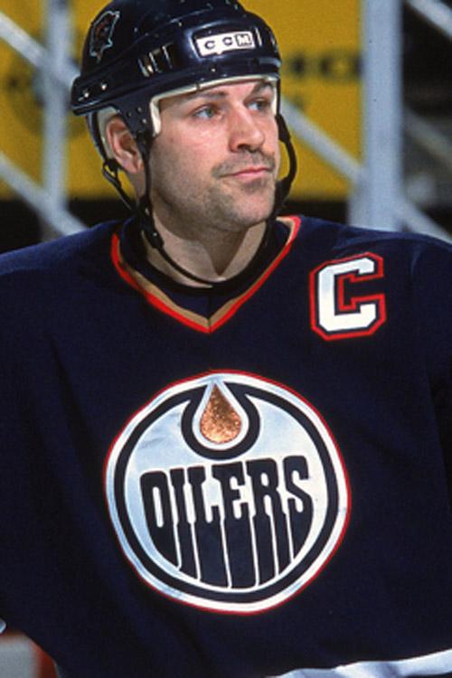 1998 Edmonton Oilers season