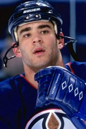 1999 Edmonton Oilers Season