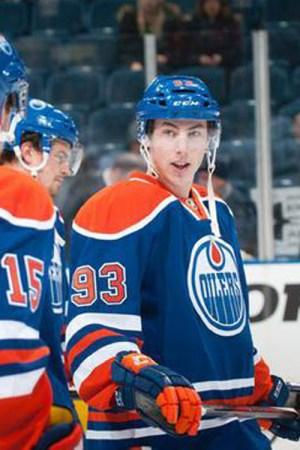 2013 Edmonton Oilers Season