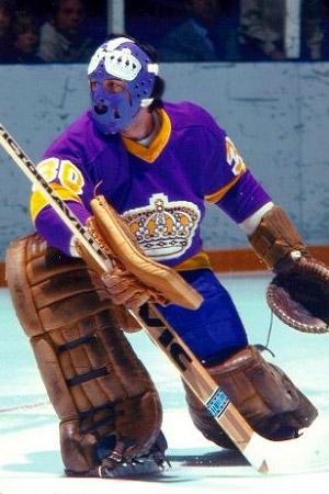 1972 Los Angeles Kings season