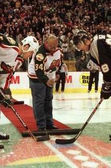 2000-01 Minnesota Wild Season