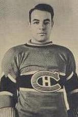 1927-28 Montreal Canadiens Season