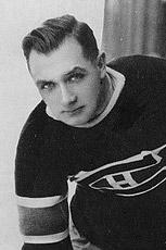 1929 Montreal Canadiens season