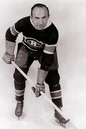 1929-30 Montreal Canadiens Season