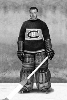1931-32 Montreal Canadiens Season