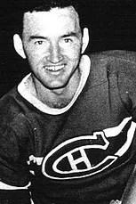 1936-37 Montreal Canadiens Season