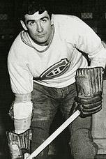 1940-41 Montreal Canadiens Season