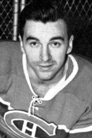 1943-44 Montreal Canadiens Season