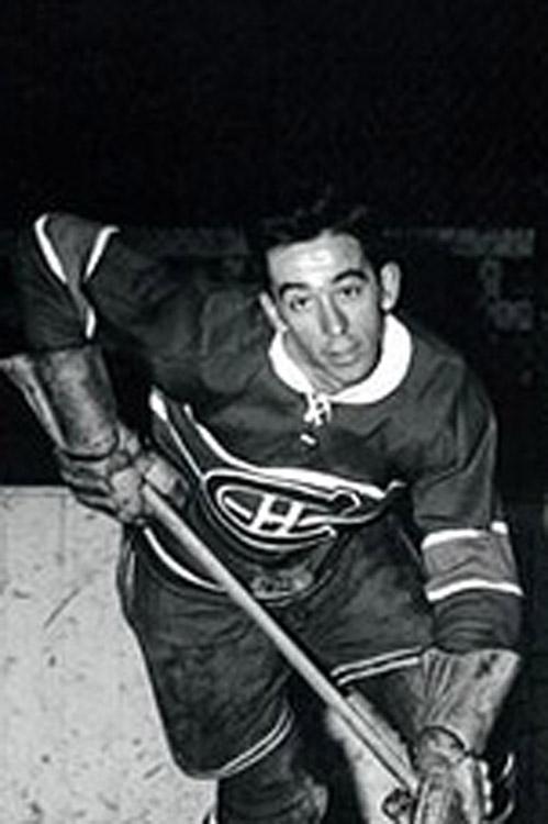 1950 Montreal Canadiens season