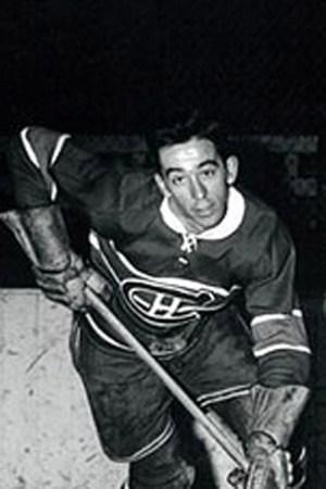 1949-50 Montreal Canadiens Season