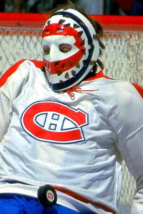 1967 Montreal Canadiens season