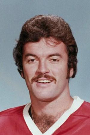 1971-72 Montreal Canadiens Season