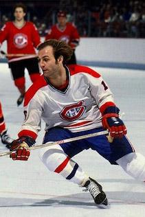 1974 Montreal Canadiens season