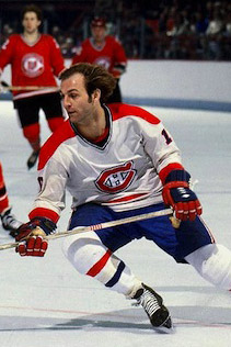 1973-74 Montreal Canadiens Season