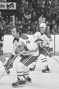 1978-79 Montreal Canadiens Season