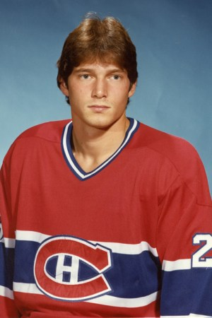 1979-80 Montreal Canadiens Season