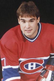 1980-81 Montreal Canadiens Season