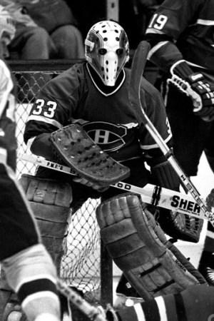 1981-82 Montreal Canadiens Season
