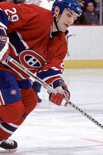 2002 Montreal Canadiens season