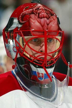 2005-06 Montreal Canadiens Season