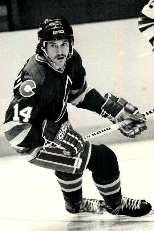 1977 Colorado Rockies season