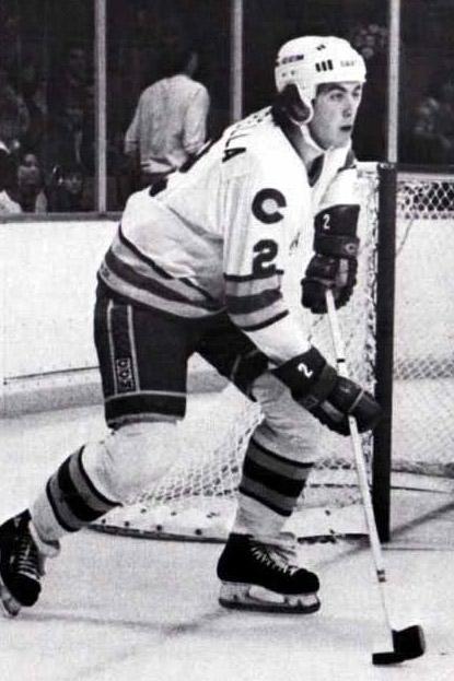 1981 Colorado Rockies season