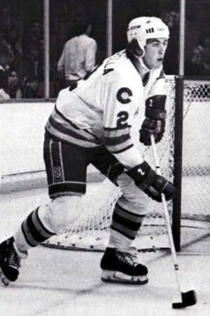 1980-81 Colorado Rockies Season