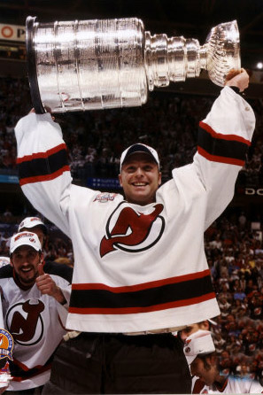2004 New Jersey Devils season