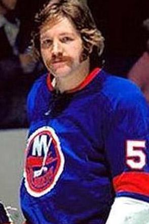 1973 New York Islanders season
