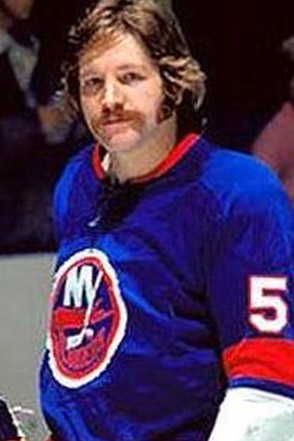 1972-73 New York Islanders Season