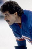 1974 New York Islanders Season