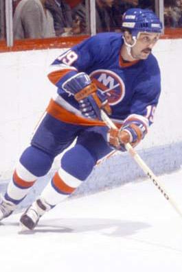 1978-79 New York Islanders Season